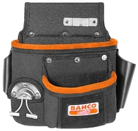 4750-UP-1 BAHCO UNIV.POUCH
