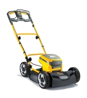STIGA MULTICLIP-50AE Self-drive Lawnmower