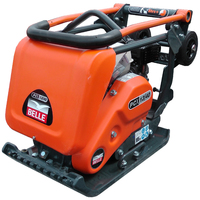 BELLE PCX 1340 4.0H PLATE COMPACTOR