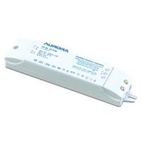 35-105 WATT ELECTRONIC TRANSFOMER