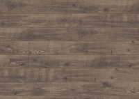 OXFORD OAK GREY BROWN 2.38SQ YARD PER PACK 8MM LAMINATED