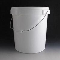 20 Litre Bucket.