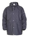 HYDROWEAR ACLIMATEX Waterproof Jacket