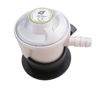 JUMBO LPG LOW PRESSURE GAS REGULATOR ( TYPE 591 )