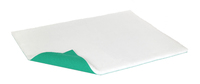 Petlife Vetbed Original White 10 Metre Roll x 1
