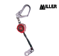 MILLER Scorpion Fall Arrest Block 2.5 Metre