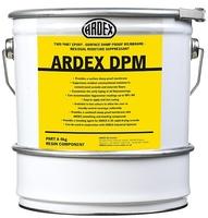 ARDEX DPM 6kg