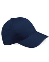 Beechfield B15 Ultimate 5 Panel Cap