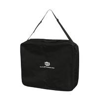 LEDJ STAR15/16 Replacement Bag