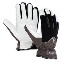 Freezemaster II Freezer Glove