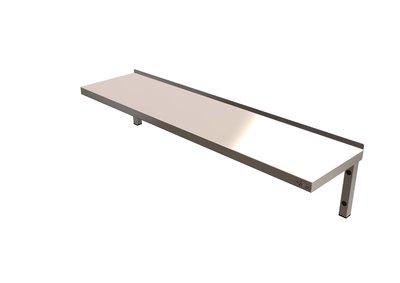Wall Shelf 1500mm x 300mm