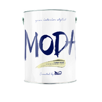 Dulux Moda Cable Knit  5L