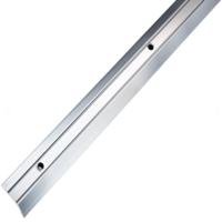 Lino Edge 6mm Classic 0.9m