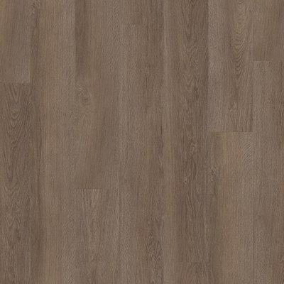 LIVYN PULSE CLICK VINEYARD OAK BROWN 2.22m2