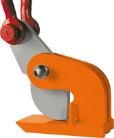 Pewag DHW   Horizontal Lifting Clamps