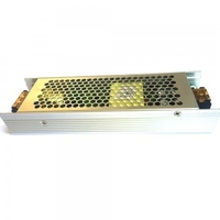 150W LED 12v Slim Power Supply IP20