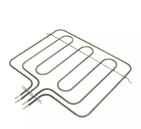 Beko 2100 Watt Dual Grill Heating Element Genuine
