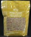 Pettex Hi-Pro Pond Flake 4 Litre x 4