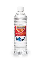 BARTOLINE WHITE SPIRITS 750 ML