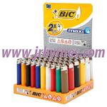 BIC Standard Lighters Maxi (CR) J26 x50