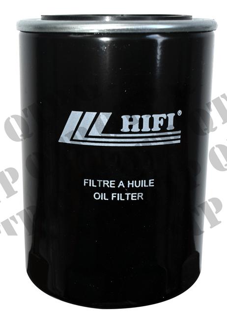 Engine Oil Filter Valmet - Quality Tractor Parts LTD