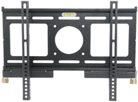 "Fixed wall bracket 23"" - 37"" Plasma PRF400"