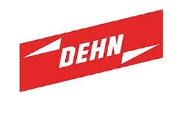 dehn lightning and surge protection