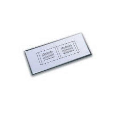 McMasters Slide (Glass)