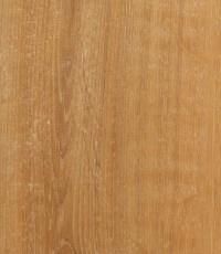 Prestige Seattle Oak 12mm 4V Laminate Flooring | Per Yard