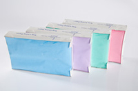 PERFECTION TRAY PAPER X 250 - LILAC