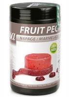 500g Fruit Pectin