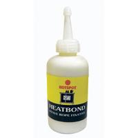 Hot Spot Heatbond 125ml
