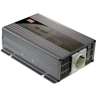 TS-400-248B | I/P +48V10A