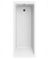 SONAS OSCAR SINGLE ENDED BATH 1800MM X 800MM X 400MM