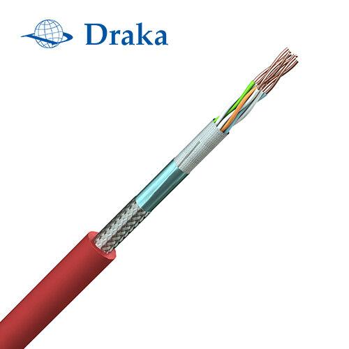 Draka-FT-Data-Cable-Grid-Image