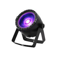 Equinox MicroPar UV