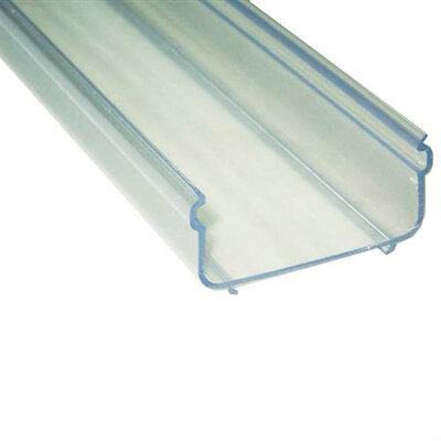 Transparent Cover Plate