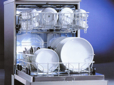 How to Descale Your Dishwasher