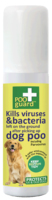 PooGuard 50ml x 1