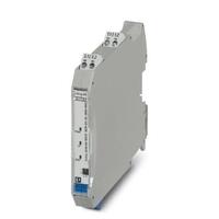MACX MCR-EX-SL-NAM-NAM - 2866006