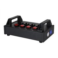 The Confetti Maker FX Control