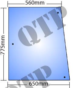 404732_Glass_Side.jpg