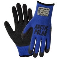 Arctic Polar Glove Medium - GLCMNEW (WT1014/2M)