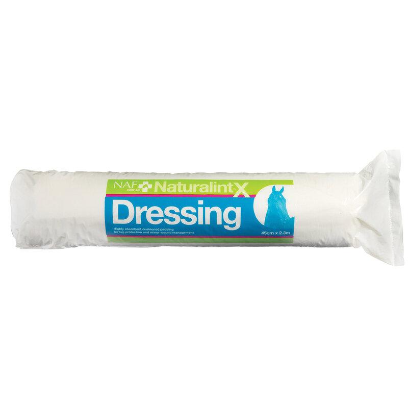 NAF Dressing 500g