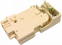 Indesit Tumble Dryer Door Interlock Assembly