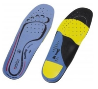 JALAS 87 Arch Support Insole