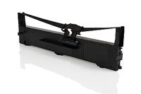 Compatible Epson C13S015329 FX-890 Black 7.5 million characters