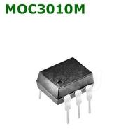 MOC3010M | FCS ORIGINAL