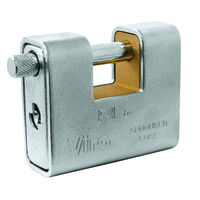 VIRO ARMOURED SHUTTER LOCK FAI 4016
