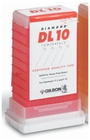 Tower Pack Dl10 Refill Tips